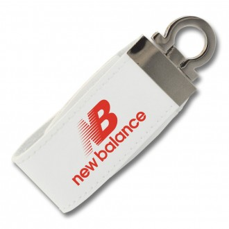 Cowboy USB Stick