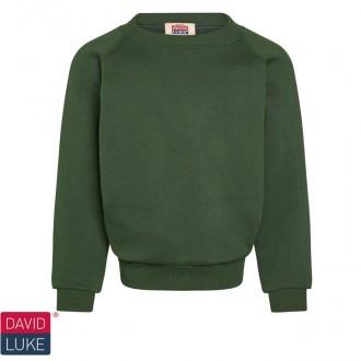 Classic Eco Sweatshirt