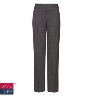 Girls Senior School Trousers