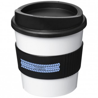Americano Primo 250ml Tumbler with Grip