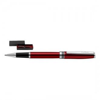 Pierre Cardin Beaumont Roller Pen