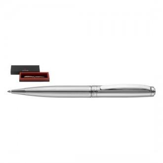 Pierre Cardin Lustrous Ball Pen