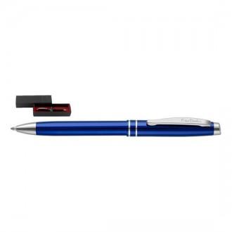 Pierre Cardin Versailles Ball Pen