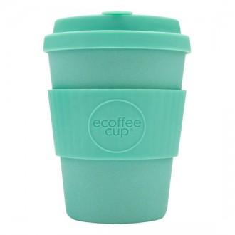 Ecoffee Cup 12oz