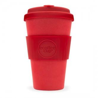 Ecoffee Cup 14oz