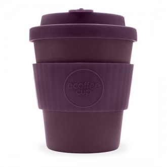 Ecoffee Cup 8oz
