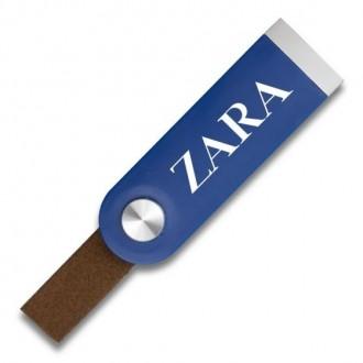 Elite Slider USB Stick