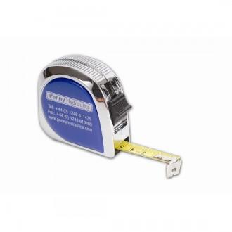 CH05 Tape Measure