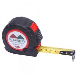 TT5 Tape Measure
