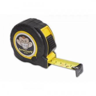 TT 7.5 Tape Measure