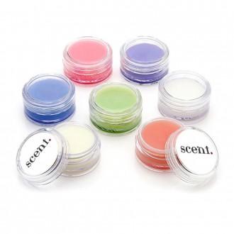 Lip Balm in a Jar, 5ml