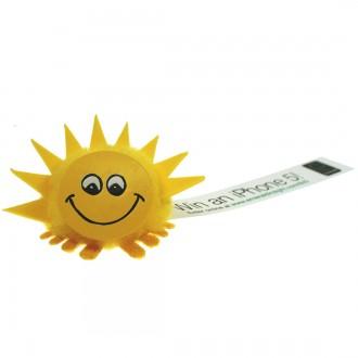 Soft Hatter Ad-Bugs - Sun