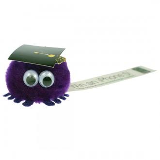 Soft Hatter Ad-Bugs - Teacher