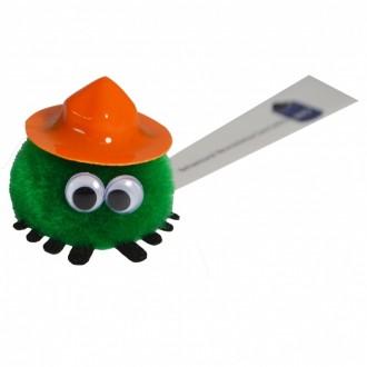 Hatter Ad-Bugs - Ranger