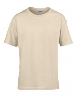 Gildan Kids SoftStyle® Ringspun T-Shirt