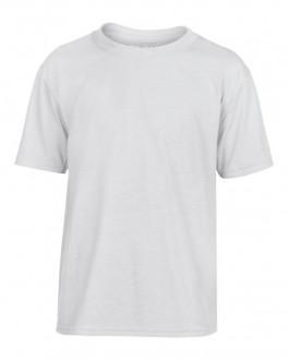 Gildan Kids Performance® T-Shirt