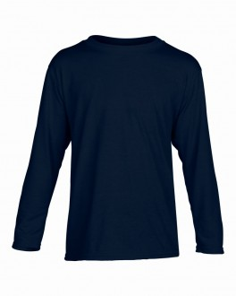 Gildan Kids Performance® Long Sleeve T-Shirt