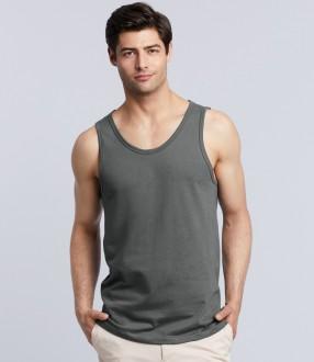 Gildan SoftStyle® Tank Top