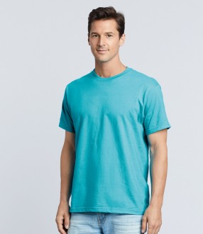 Gildan Hammer Heavyweight T-Shirt