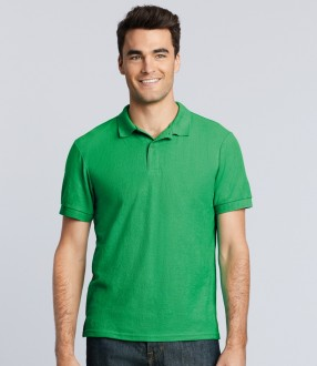 Gildan DryBlend® Double Pique Polo Shirt