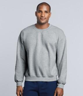 Gildan DryBlend® Sweatshirt