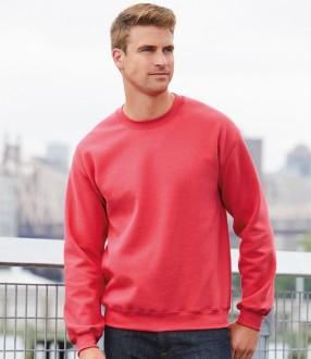 Gildan Heavy Blend™ Sweatshirt