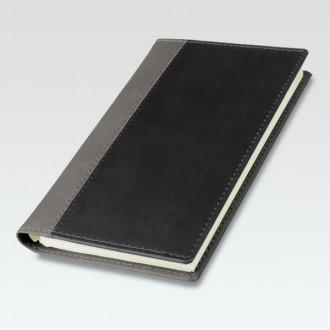 Spirolux Pocket Duet Diary Cover with Diplomat Diary Insert