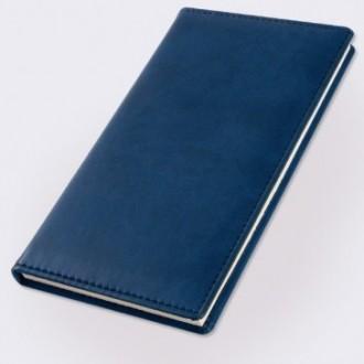 Brandhide Pocket Diary Senator Week to View Cream Paper