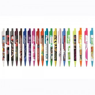 Astaire Classic Ballpoint Pen
