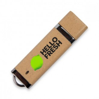 Eco Chic USB