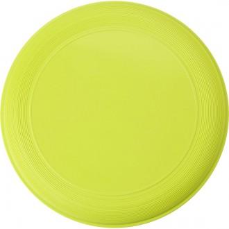 Frisbee 21cm