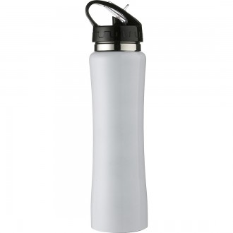 SS Sports Flask 500ml