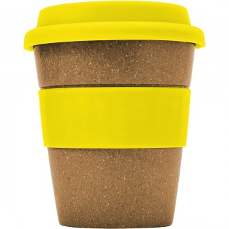 Bamboo Cup 350ml