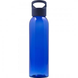 AS Water Bottle 650ml