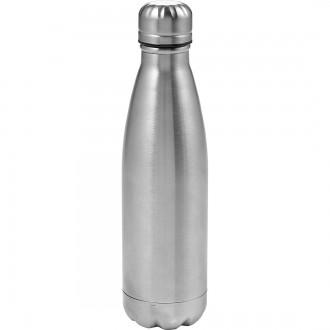 Double Walled Water Bottle 550ml