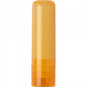 Lip Balm Stick with SPF 15