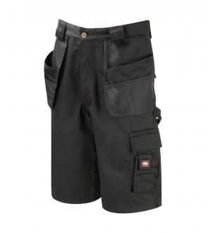 Lee Cooper Holster Pocket Shorts