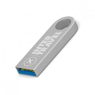Iron Fast USB Stick 3.0