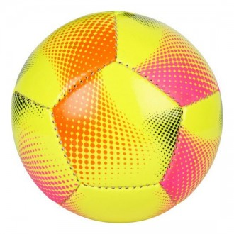 Size 0 Mini PVC Football