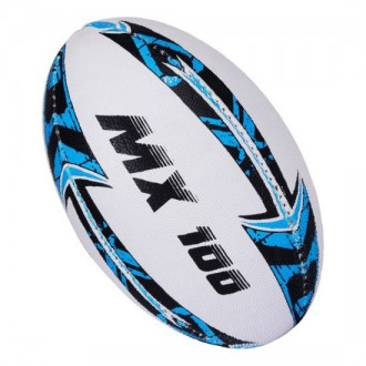 Size 0 Mini Rugby Ball