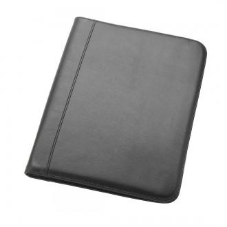 Bourton A4 Conference Folder