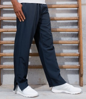 Gamegear® Cooltex® Track Pants