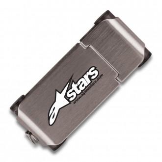 Kart USB Stick