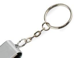 USB Keyrings