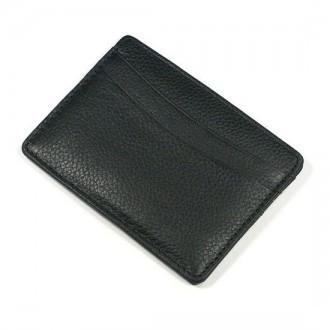 Melbourne Business/Credit Card Holder