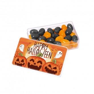 Halloween Maxi Rectangle Pot - Jelly Bean Factory®