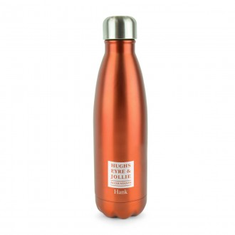 Ashford Plus Drinks Bottle - Individual Names