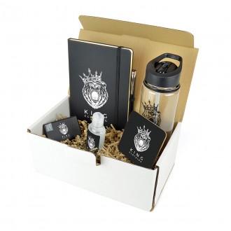 Corporate Return To Work Gift Pack