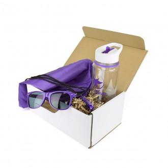 Summer Gift Pack