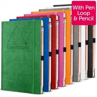 myNo Book Plus